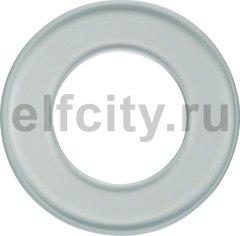 Стеклянная рамка, Serie Glas, прозрачная