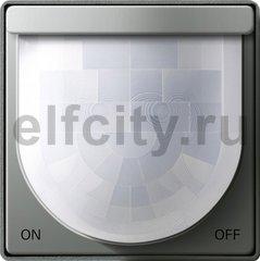 Авт. переключатель Komfort 2,20 м