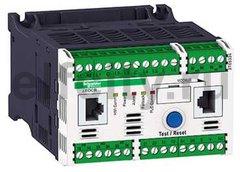 РЕЛ.TESYS TMODBUS 1.35-27A 115-230VAC