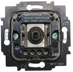 Механизм электронного клавишного светорегулятора, 40-450 Вт
