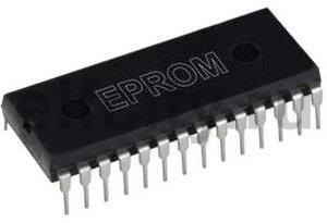 PCMCIA КАРТА 224K FLASH EEPROM