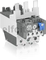 Реле перегрузки тепловое TA75DU-42M диапазон уставки 29...42А для контакторов AX50…AX80