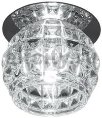 Точечный светильник Grystal Ball, кристалл