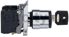 Датчик температуры погружной STP200-200, 10к/Inet 200мм уст/гильза