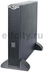 Внешняя АКБ для ИБП Smart-UPS RT 1,2 кВА