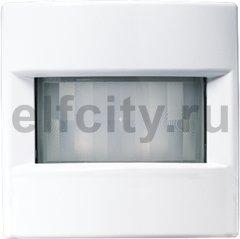 Автоматический выключатель 230 В~ , 40-400Вт, подключение, высота монтажа 1,1м; пластик белый глянцевый