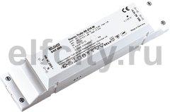 Трансформатор электронный для низковольтных галогенных ламп 50-200W