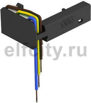 Модуль защиты от перенапряжения для модульных рамок MT