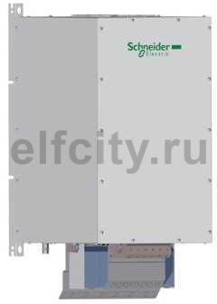 Пассивный фильтр 395А 400В 50Гц