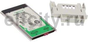 PCMCIA КАРТА 192-3072K RAM