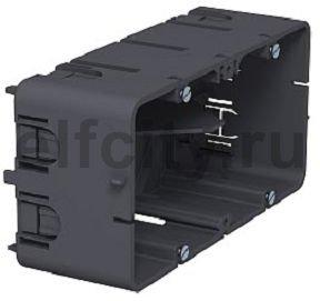 Монтажная коробка 7GD8Z (полиамид)