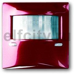 Автоматический выключатель 230 В~ , 40-400Вт, с защитой от срабатывания на животных, монтаж 2,5м, ежевика