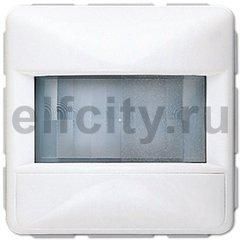 Автоматический выключатель 230 В~ , 40-400Вт, двухпроводное подключение, высота монтажа 1,1м; белый