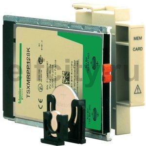 PCMCIA КАРТА 512K FLASH EEPROM