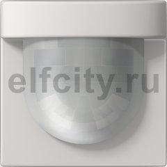 Автоматический выключатель 230 В~ , 40-400Вт, подключение, высота монтажа 2,2м; светло-серый