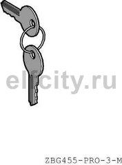 ПЛАСТИНА ДЛЯ МАРКИРОВКИ ЧИСТАЯ ZBG2201