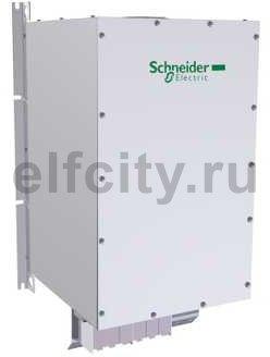 Пассивный фильтр 150А 400В 50Гц