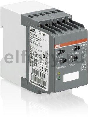 Реле контроля уровня жидкости CM-ENN, 3 области измерения, 24В АС, 2ПК