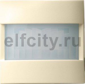 Накладка автоматического выключателя Standard 1,1 m System 2000