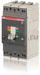 Выключатель-разъединитель T4D 320 3p F F