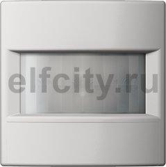 Автоматический выключатель 230 В~ , 40-400Вт, подключение, высота монтажа 1,1м; светло-серый