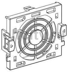Вентилятор для преобразователя частоты ATV71