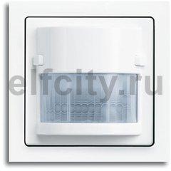 Автоматический выключатель 230 В~ , 40-400Вт, с защитой от срабатывания на животных, задержка отключения 10с-30мин, шампань