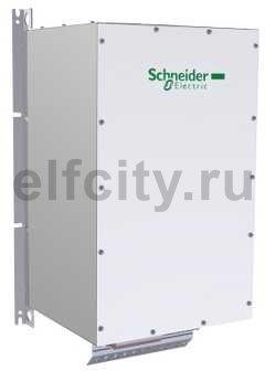 Пассивный фильтр 89А 400В 50Гц