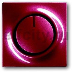 Диммер (светорегулятор) поворотный 60-600 Вт для ламп накаливания и галогенных 220В, ежевика