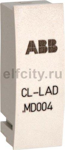 Модуль памяти 256кБайт для дисплея, CL-LAD.MD004