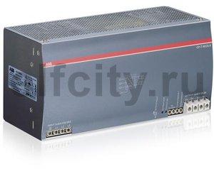 Блок питания трёхфазный CP-T 48/20.0