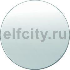 Клавиша, R.1/R.3, цвет: полярная белизна