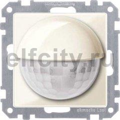 Автоматический выключатель 230 В~ , 40-400Вт, двухпроводное подключение, высота монтажа 2,2м; пластик кремовый глянцевый