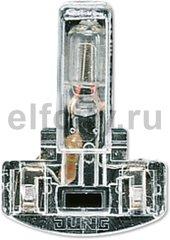 Лампа тлеющего разряда для выключателей 230V, 1,1mA