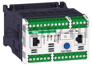 РЕЛЕ TESYS T MODBUS 5-100A 100-240VAC