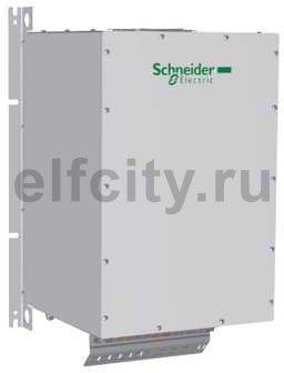 Пассивный фильтр 60А 400В 50Гц