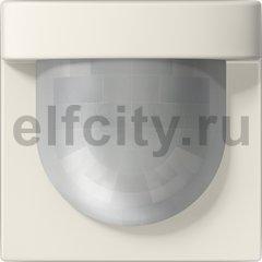 Автоматический выключатель 230 В~ , 40-400Вт, подключение, высота монтажа 2,2м; слоновая кость