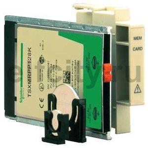 PCMCIA КАРТА 128K RAM