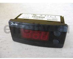 Электронный дисплей для кондиционера