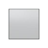 Клавиша Sky Niessen (серебристый алюминий)