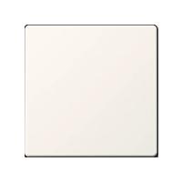 Клавиша Q.3 (кремовый, с эффектом бархата)