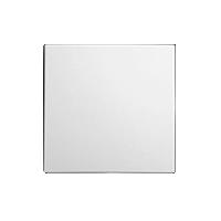 Клавиша B.7 Glass (пластик под алюминий)