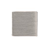 Клавиша Toscana Siena (никель)