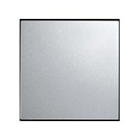 Клавиша S.1 (пластик под алюминий)
