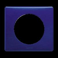 Рамка Celiane Металлик (чернильная ночь)