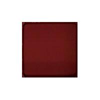 Клавиша Marco (red wine)