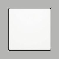 Рамка Q.1 (полярная белизна, с эффектом бархата)
