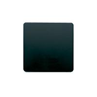 Клавиша Toscana Siena (черный)