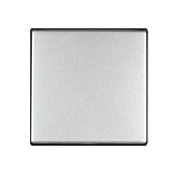 Клавиша ECO Profi Deco (пластик под алюминий)