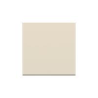 Клавиша Unica Studio Color (бежевый)